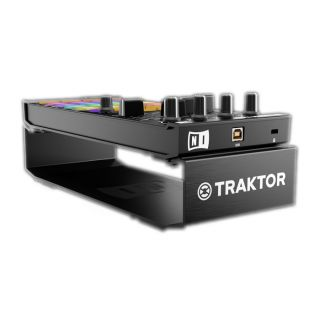 3-NATIVE INSTRUMENTS TRAKTO