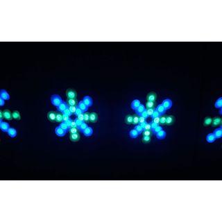 3-TRONIOS HELIOS DMX LED 4