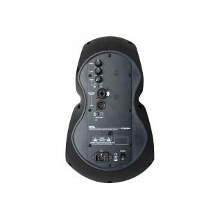 3-PROEL X80A