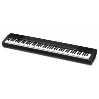 3-CASIO CDP120 pianoforte d