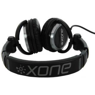3-ALLEN & HEATH XONE XD40 -