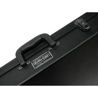 3-COFFIN CASE 300VX -CASE P