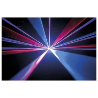 3-SHOWTEC Galactic RBP-180