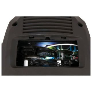3-SHOWTEC PHANTOM 75 LED SP