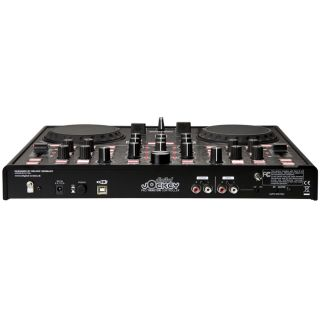 3-RELOOP Digital Jockey 2 I