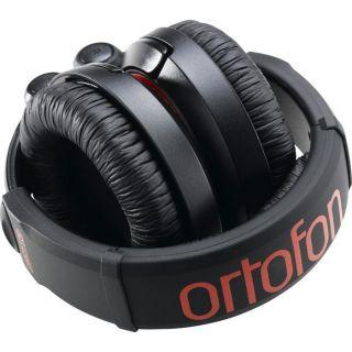 3-ORTOFON O-ONE - CUFFIA PE
