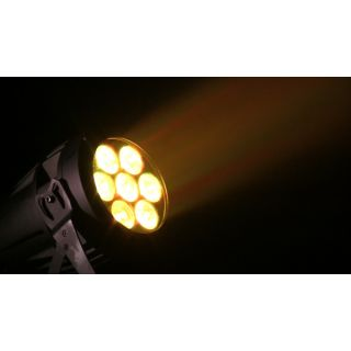 3-ProLights ARCLED8107QIP P