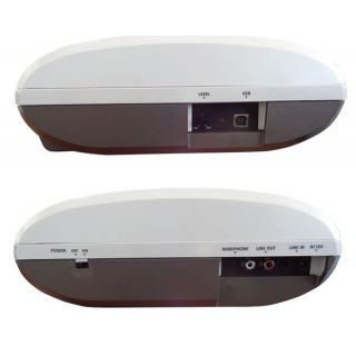 3-VESTAX HANDY TRAX USB WHI