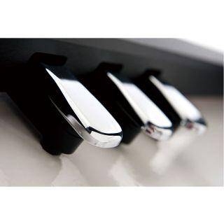3-ROLAND F110SB - PIANO DIG