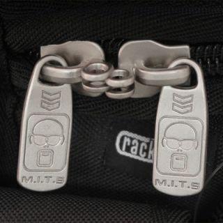 3-PROTECTION RACKET PR4012R