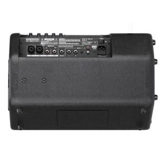 3-KORG - MMA130 MONITOR AMP