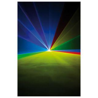 3-SHOWTEC Galactic FX RGB-1