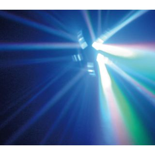 3-KOOL LIGHT PEMP - EFFETTO
