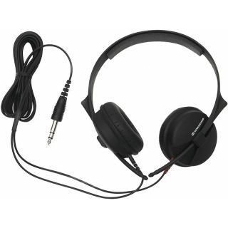 3-SENNHEISER HD25 SP2 - CUF