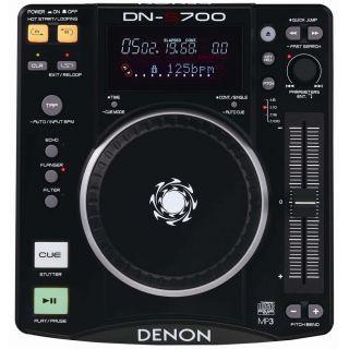 3-DENON KIT 01 [DNX120 + 2