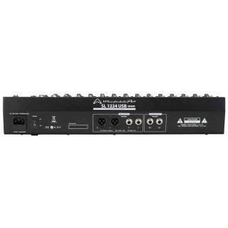 3-Wharfedale Pro SL 1224 US