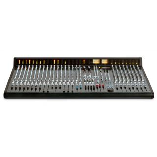 3-ALLEN & HEATH GS2-R24M -