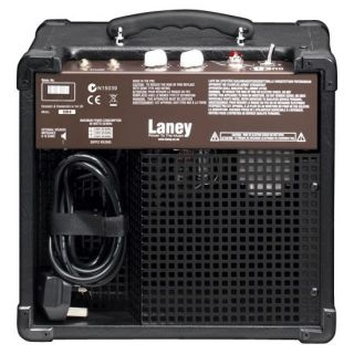 3-LANEY CUB8 - AMPLIFICATOR