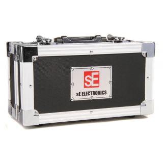 3-SE ELECTRONICS sE4400a