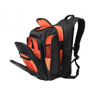 3-UDG DIGI BACKPACK - ZAINO