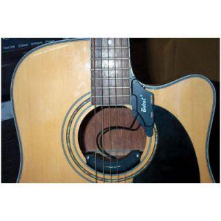 3-BELCAT D8 Guitar Tech - P