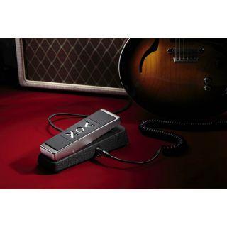3-VOX V846-HW - Hand Wired