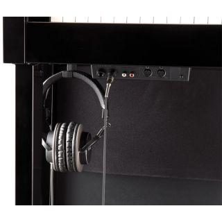 3-ROLAND HP507-PEA
