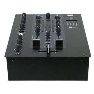 3-DAP AUDIO CORE MIX-2 USB