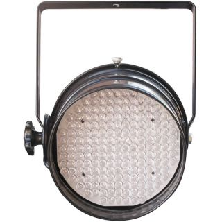 3-KARMA LED PAR64-181 - Par