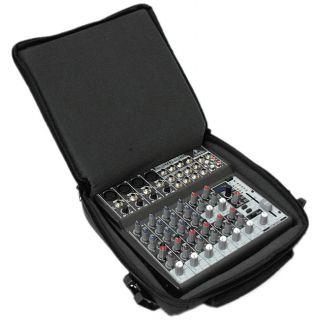 3-SOUNDSATION MXB30 - BORSA
