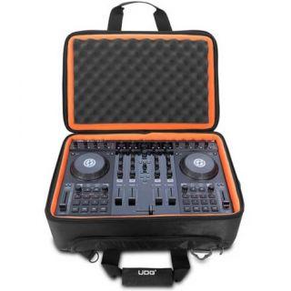 3-UDG NI S4 MIDI CONTROLLER