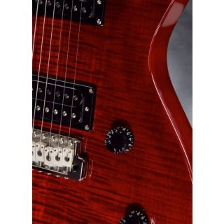 3-PRS PAUL REED SMITH SE SI