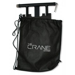 3-CRANE THE CRANE STAND - S