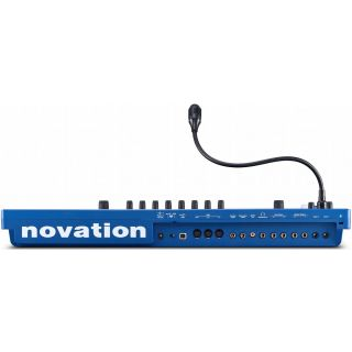 3-NOVATION ULTRANOVA