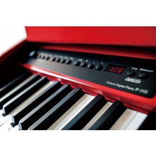 3-ROLAND F110PR - PIANOFORT