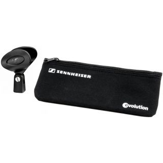 3-SENNHEISER e935 Bundle -