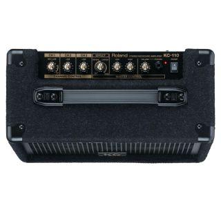 3-ROLAND KC110 - AMPLIFICAT
