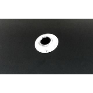 3-EKO RANGER CW EQ Black -