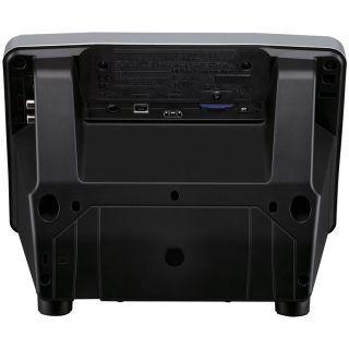 3-BOSS JS10 eBand - LETTORE