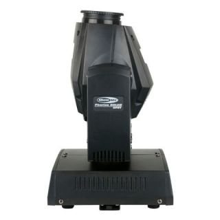 3-SHOWTEC PHANTOM 50 LED SP