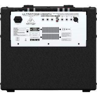 3-BEHRINGER K900 FX ULTRATO