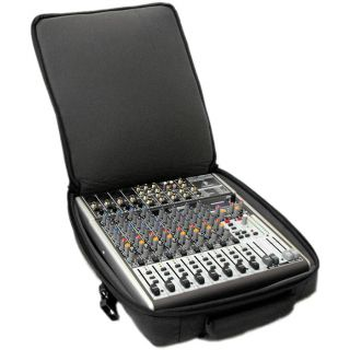 3-SOUNDSATION MXB60 - BORSA