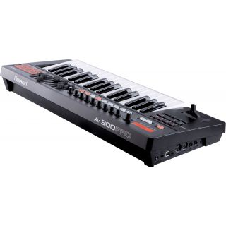 3-ROLAND A300PRO - CONTROLL