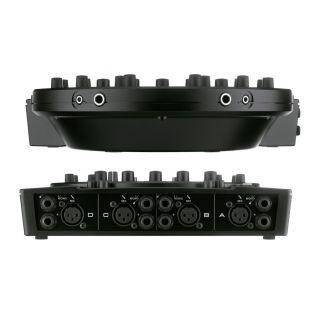 3-ROLAND HS5 - MIXER/REGIST