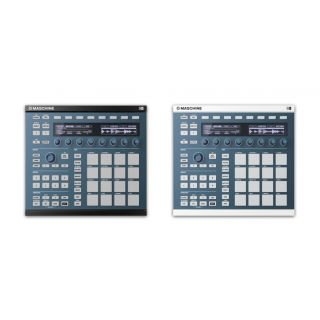 3-NATIVE INSTRUMENTS MASCHI