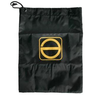 3-ECLER ECH602 DJ - CUFFIA