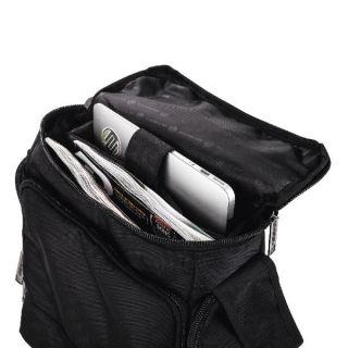 3-RELOOP Laptopo Bag