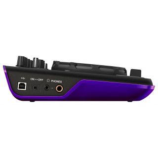 3-PIONEER DDJ-WeGo-V Violet