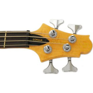 3-GREG BENNETT CR1TS - BASS
