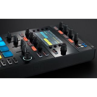 3-Native Instruments KONTRO